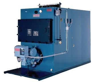 commercial                               boiler repair, maintenance