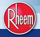 Lincoln Square Commercial Rheem Dealer